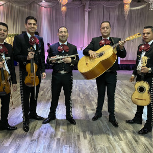 Mariachi Los Compadres - Mariachi Band / Spanish Entertainment in Los Angeles, California