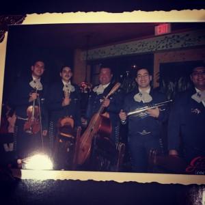 Mariachi Los Compadres - Mariachi Band in Los Angeles, California
