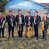 Mariachi Los Galleros - Mariachi Band in Dallas, Texas