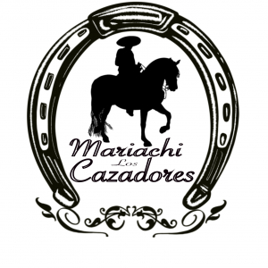 Mariachi Los Cazadores - Mariachi Band in Montclair, California