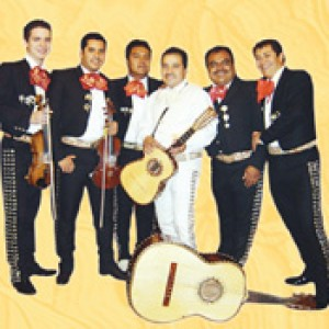 Mariachi Mexicanisimo - Mariachi Band in Los Angeles, California