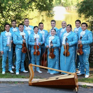 Mariachi Mexico Antiguo: New England's Premiere Mariachi Group - Mariachi Band / Bolero Band in Wallingford, Connecticut