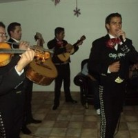 Mariachi mi jalisco - Mariachi Band in Los Angeles, California