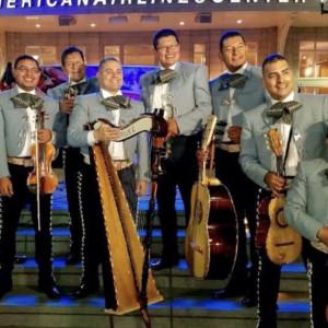 Mariachi Michoacan - Mariachi Band in Dallas, Texas