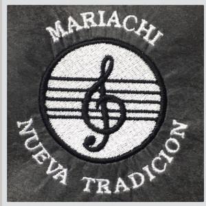 Mariachi Nueva Tradicion - Mariachi Band in Edinburg, Texas