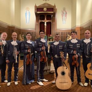 Mariachi Nuevo Azteca - Mariachi Band in St Louis, Missouri