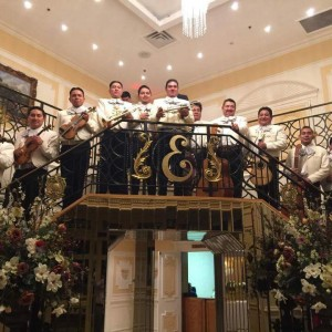 Mariachi Nuevo Mexico - Cover Band / College Entertainment in Newark, New Jersey