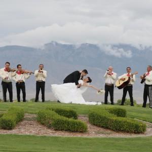 Mariachi Nuevo Sonido - Mariachi Band / Wedding Musicians in Albuquerque, New Mexico