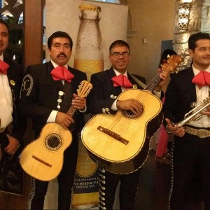 Mariachi Patron - Mariachi Band / Flamenco Group in Las Vegas, Nevada