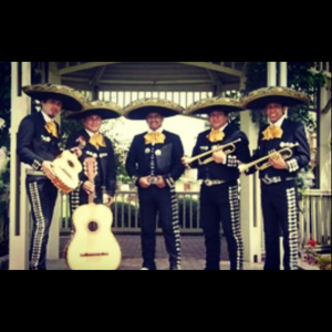 Mariachi Perla Tapatia - Mariachi Band in Los Angeles, California