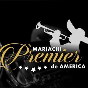 Mariachi Premier de America - Mariachi Band in McAllen, Texas