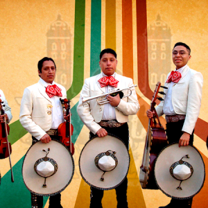 Mariachi Puebla - Corporate Entertainment / Mariachi Band in New York City, New York