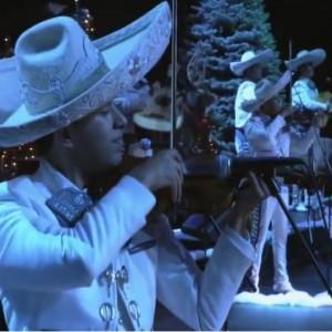 Mariachi San Diego - Mariachi Band / Spanish Entertainment in San Diego, California