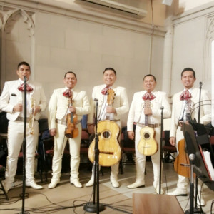 Mariachi Sangre Mexicana - Mariachi Band / Spanish Entertainment in Corona, New York
