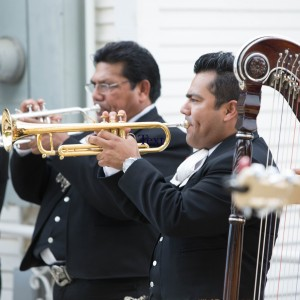 Mariachi Serenata Mexicana - Mariachi Band in Indio, California