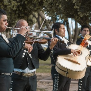 Mariachi Serenata San Diego - Mariachi Band in Chula Vista, California