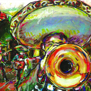 Mariachi Tlaquepaque - Mariachi Band / Spanish Entertainment in Las Vegas, Nevada