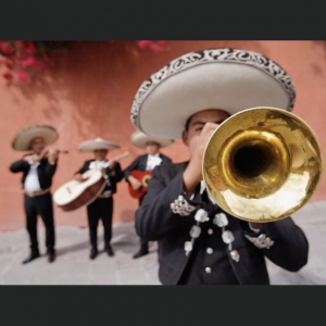 Mariachi Vegas International - Mariachi Band in Las Vegas, Nevada