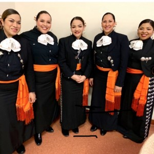 The 10 Top Mariachi Bands in San Antonio, TX (with Reviews) | GigSalad