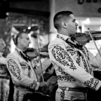 Mariachi Zacatecas - Mariachi Band in Sacramento, California