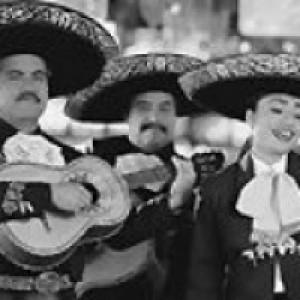 Mariachi Nuevo Sonido - Mariachi Band in Albuquerque, New Mexico