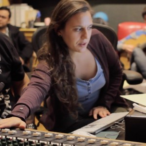 Marian G. Villota - Sound Engineer - Sound Technician in New York City, New York