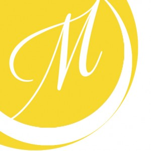 Mariana  - Event Planner / Wedding Planner in Hollywood, Florida