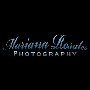 Mariana Rosales Photography