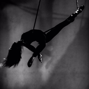 MarianaPlick. - Variety Entertainer / Trapeze Artist in New York City, New York