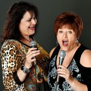 50 Pounds From Stardom Show - Singing Group / Branson Style Entertainment in Las Vegas, Nevada