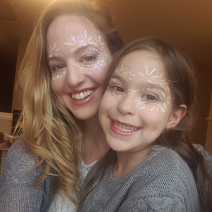 Marianne's Face Painting - Face Painter / Outdoor Party Entertainment in Dallas, Texas