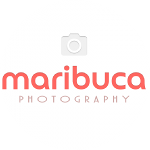Maribuca Pphotography - Photographer / Wedding Photographer in San Jose, California