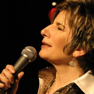 Marieann Meringolo - Romantic, Standards & More - Jazz Singer / Crooner in New York City, New York