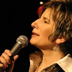 Marieann Meringolo - Romantic, Standards & More - Jazz Singer / Crooner in New York City, New York