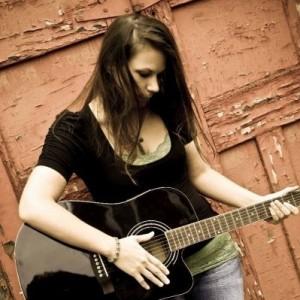 Marielle Thomas - Singer/Songwriter in South Park, Pennsylvania