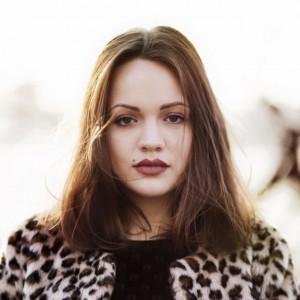 Marika Szczepek - Jazz Singer / Opera Singer in Philadelphia, Pennsylvania