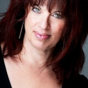 Marilyn Dale, palm reader - Mentalist / Psychic Entertainment in Warwick, New York