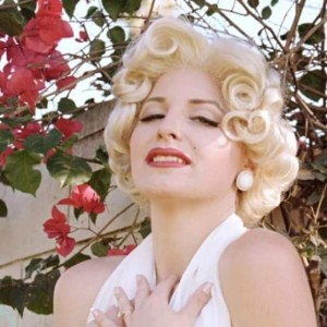 Marilyn Monroe Impersonator - Marilyn Monroe Impersonator / Actress in Las Vegas, Nevada