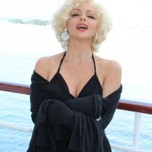 Marilyn Monroe Las Vegas - Marilyn Monroe Impersonator / Actress in Henderson, Nevada