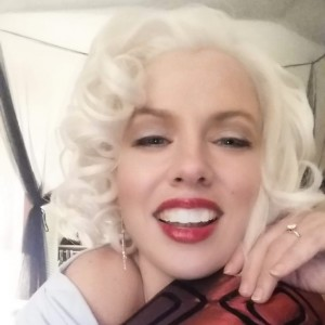 Marilyn & More - Marilyn Monroe Impersonator in Lehigh Valley, Pennsylvania