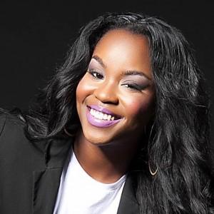 Marilyn Wright-Funeral/Wedding Vocalist - Gospel Singer in Atlanta, Georgia