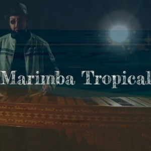 Marimba Tropical - Percussionist in Pomona, California