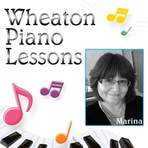 Marina Belitskaya - Event Pianist and Teacher - Classical Pianist / Children's Music in Wheaton, Illinois