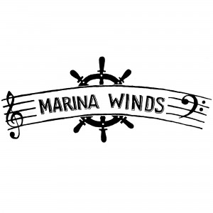 Marina Winds - Classical Ensemble / Wedding Band in Long Beach, California