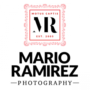 Mario Ramirez Photography & Photo Booths - Wedding Photographer / Portrait Photographer in Las Vegas, Nevada