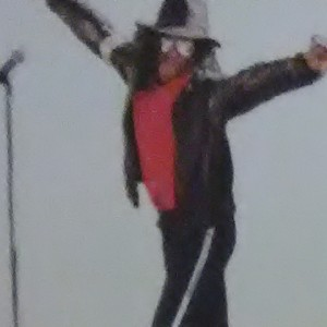 Mario Yarbrough - Michael Jackson Impersonator in Evanston, Illinois