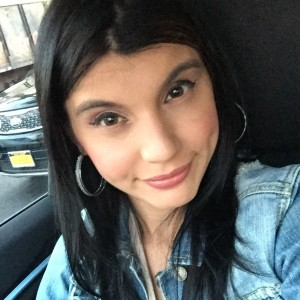 Marisol - Actress in Brooklyn, New York
