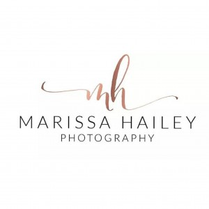 Marissa Hailey Photography - Photographer in Winnipeg, Manitoba