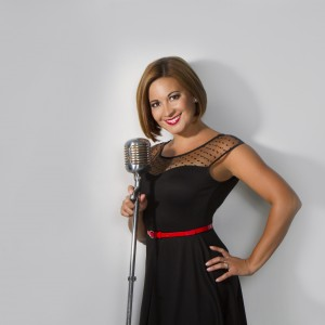 Marissa - Latin Band / Salsa Band in New Haven, Connecticut