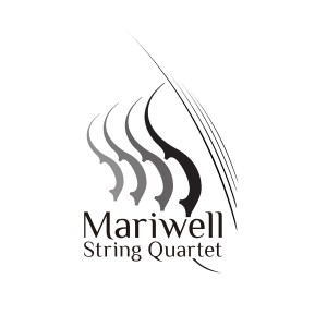 Mariwell String Quartet - String Quartet in Atlanta, Georgia
